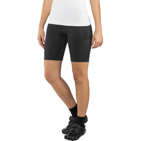 Bontrager Kalia Fitness Shorts Damen black